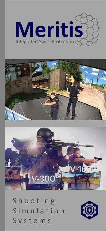 simulateur tir tactique meritis