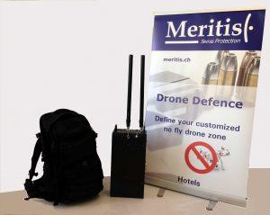 drone defense