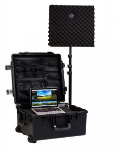 SQH-Drone-Detecion-equipment