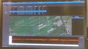drone défense systèmes